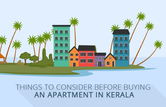 things-to-consider-before-buying-an-apartment-in-kerala