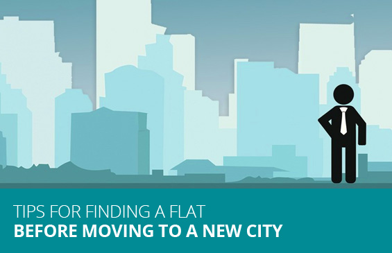 tips-for-finding-a-flat-before-moving-to-a-new-city