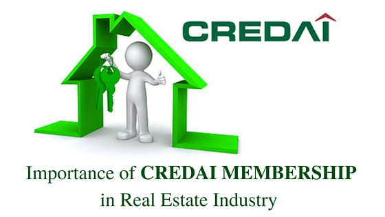 Importance-of-CREDAI