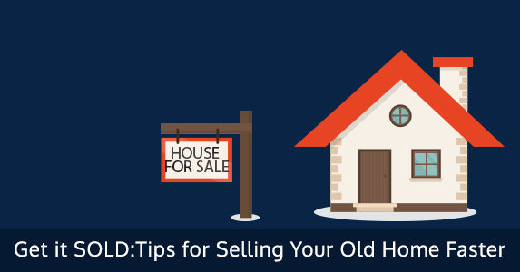 old-house-selling-tips