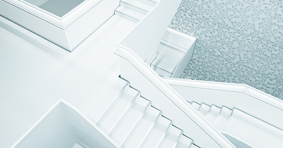 Few-things-to-remember-while-designing-a-staircase
