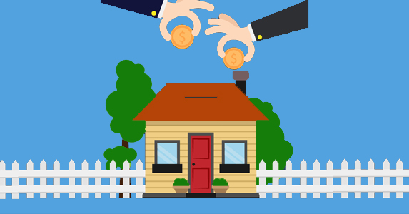Approval or Sanction of the Home Loan Process