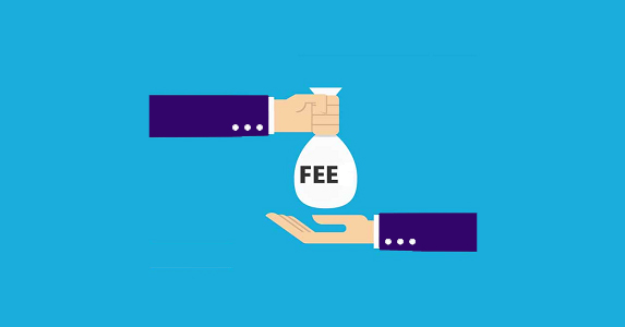 Processing-Fee