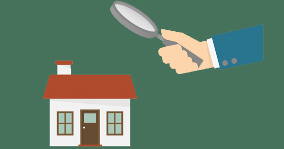 Property Verification and Mortgage Processing