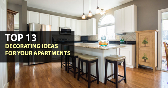 Top-13-apartment-decorating-ideas