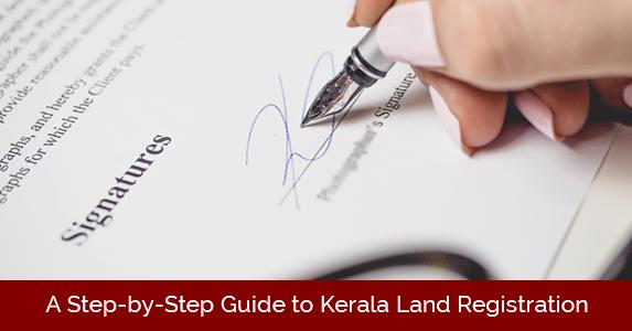 kerala-land-registration
