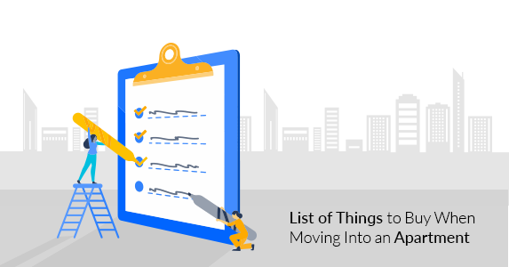 List-of-Things-to-Buy-When-Moving-Into-an-Apartment1