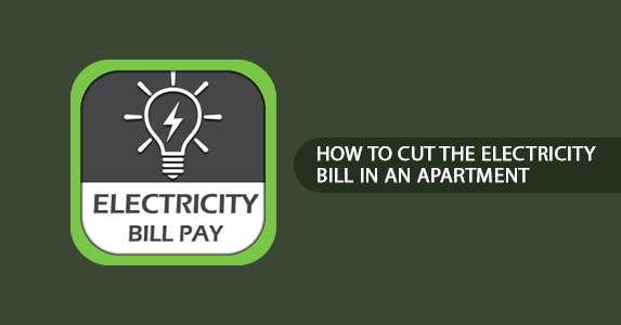 How-To-Cut-the-Electricity-Bills