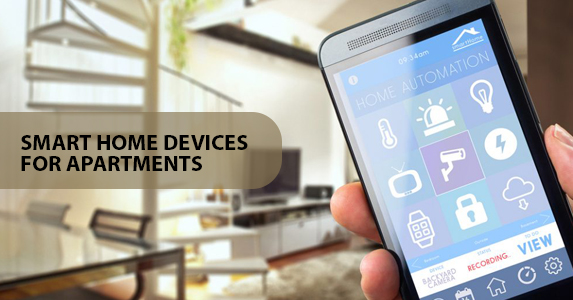 Smart-Home-Devices-For-Apartments