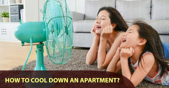 How-to-Cool-Down-Apartment