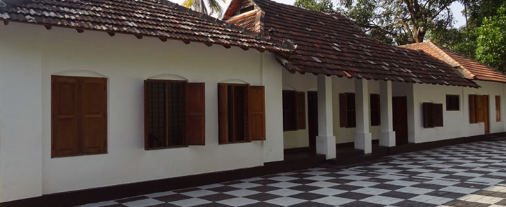 Is-Buying-An-Old-house-In-Kerala-Worth-The-Investment.