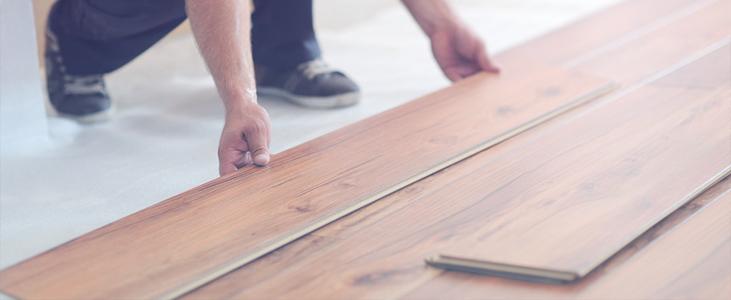 Renovating-the-Floor.