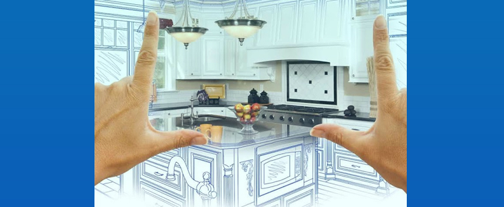 Why-Is-Kitchen-Remodeling-More-Expensive-Than-Other-Renovations