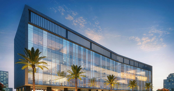 Commercial Spaces will Gain Traction in 2020