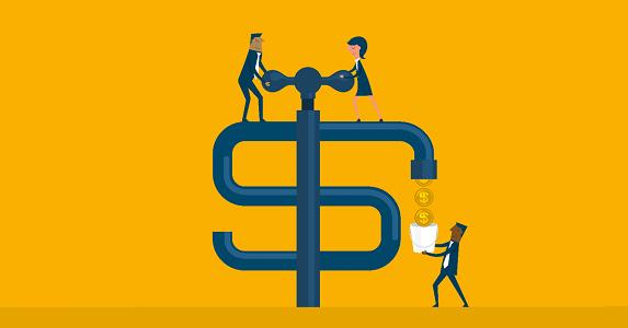 Monetary Benefits