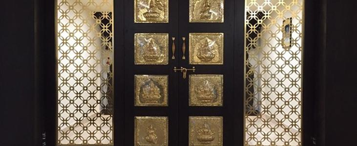 Doors-Designs